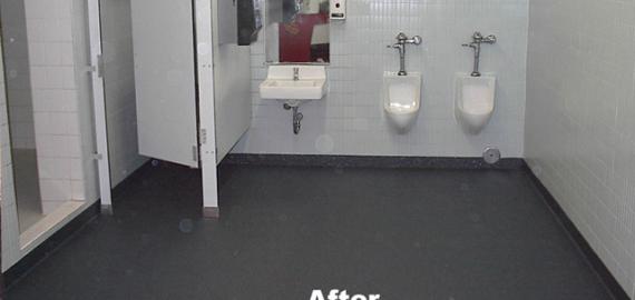 toilete_home1111